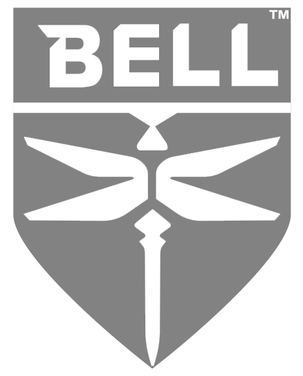 440px-Bell_logo_2018_Gray.png