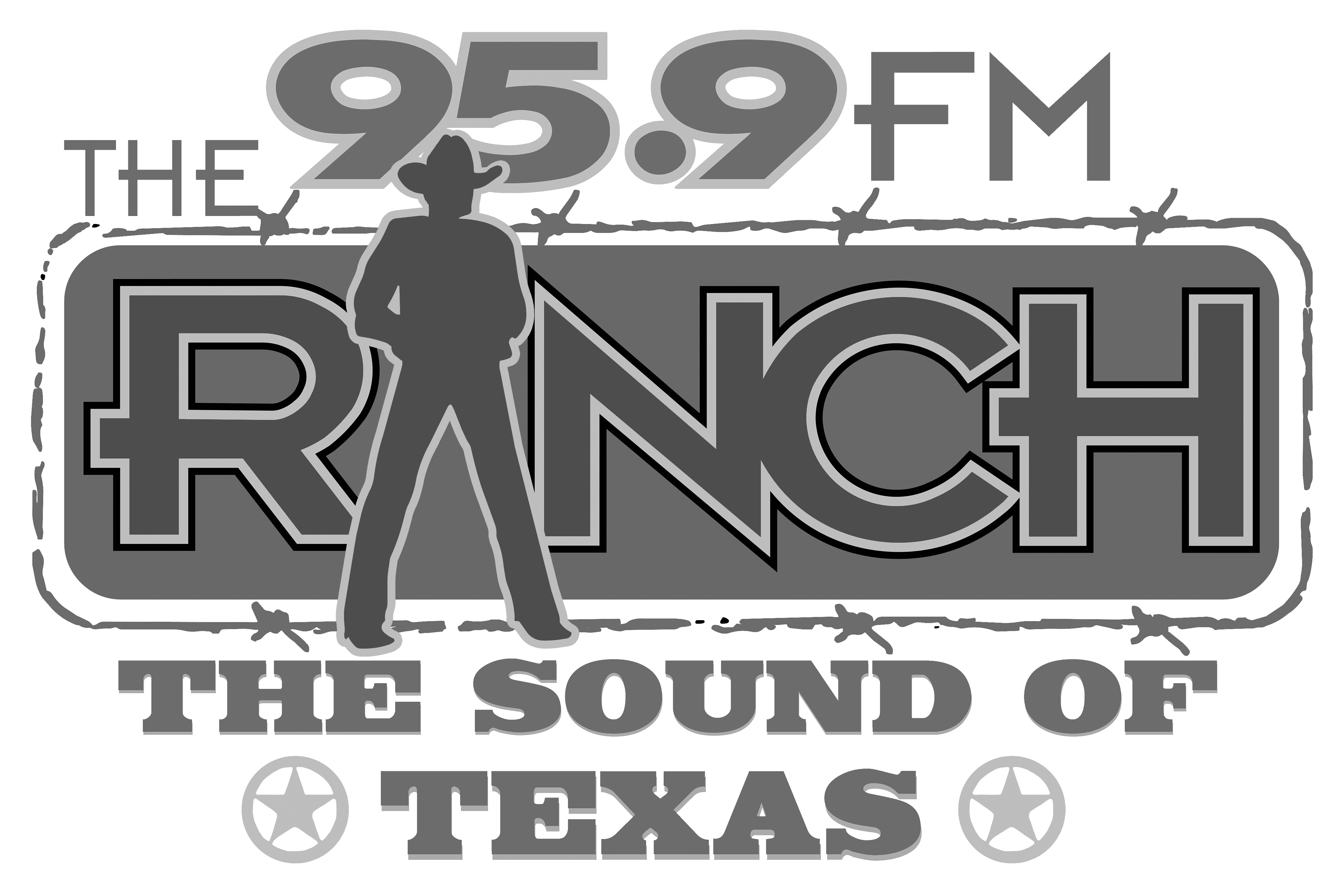 959TheRanch_Logo_Gray.png