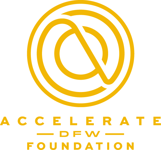 AccelerateDFWLogoYellowTransparent.png