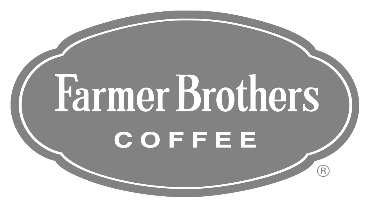 Farmer_Brothers_Logo_Gray.png