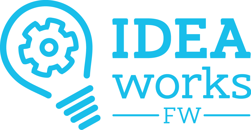IdeaWorksVector.png