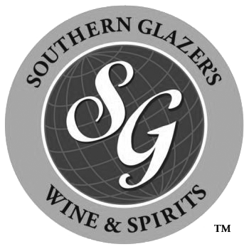 Southern_Glazers_Seal_Large_Gray.png