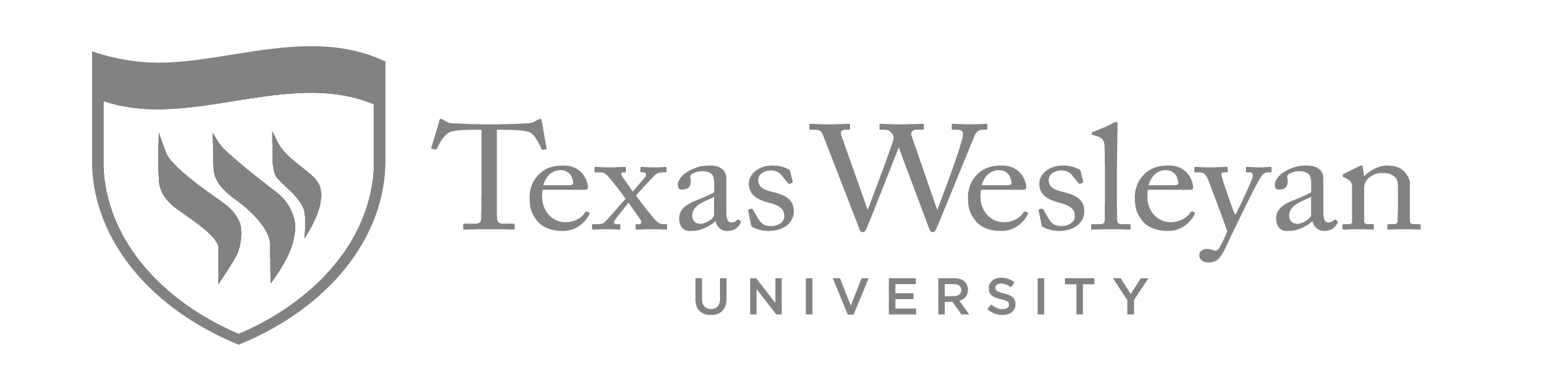 TxWesPrimaryLogo_Gray.png