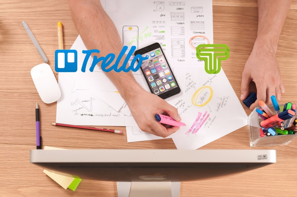 Ultimate tool to simplify your business: TRELLO