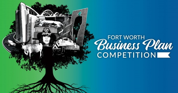 FW Business Plan Competition